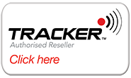 TRACKER click here for more info button
